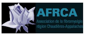 Association de la fibromylgie région Chaudière-Appalaches
