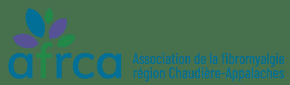 Association de la fibromyalgie région Chaudière-Appalaches